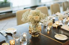 Summer Elegance | Foreva Events