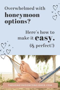 Overwhelmed with honeymoon options? No time to sort through all the honeymoon pa. Winter Wedding Destinations, Top Honeymoon Destinations, Greece Destinations, All Inclusive Honeymoon, Greece Honeymoon, Destination Weddings, Honeymoon Ideas, Wedding Locations, Honeymoon Packing