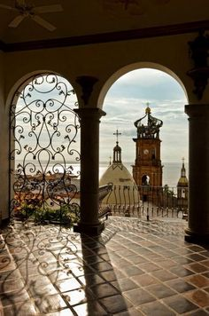 Puerto Vallarta, Jalisco, México www.puertovallarta.net #vallarta #puertovallarta #mexico