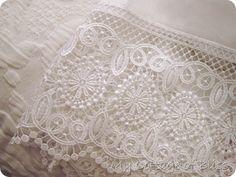 love pretty lace