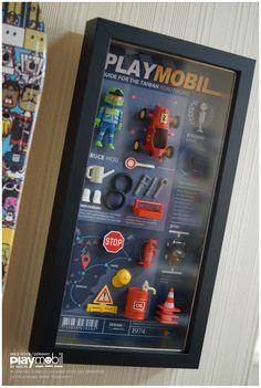Playmobil / photobyamon #jj #christmas #playmo #playmobil #playmobile…