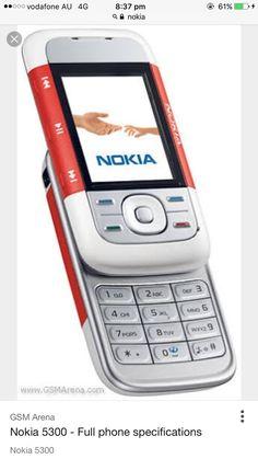 δωρεάν sites γνωριμιών για κινητά τηλέφωνα UK