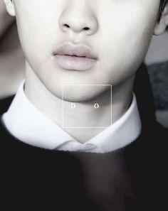 EXO  D.O   Do Kyung Soo