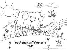 vamos-robi-szinezo-autizmus-vilagnapja-2015.jpg (2000×1511)