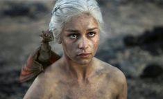 7 крутых героинь, которых подарили нам сериалы