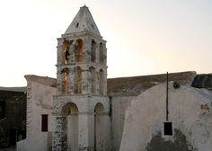 Kythira Greeks, Natural Beauty, Restoration, Waterfall, Island, Mansions, Country, Beach, Nature