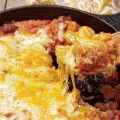 Chec cu dovleac și nucă, checul perfect pentru zilele friguroase Lasagna, Macaroni And Cheese, Ethnic Recipes, Food, Mac And Cheese, Essen, Meals, Yemek, Lasagne