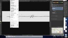 ChellesCreations - YouTube