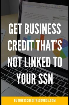 Business Help, Business Advice, Small Business Credit Cards, Improve Credit Score, Personal Savings, Borrow Money, Business Marketing, Finance, Atm Card