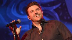 Chris Young's 'Who I Am With You' Becomes His Sixth No. 1 « K-FROG 95.1 FM and 92.9 FM – New Country – California Country Music Radio Station