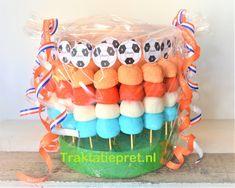 Soccer Party, 8th Birthday, Kids Meals, Nom Nom, Pokemon, Baby, Food, Kid, Handmade Bags