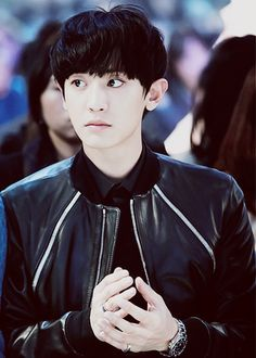 Uploaded by SEHUN. Find images and videos about kpop, exo and baekhyun on We Heart It - the app to get lost in what you love. Baekhyun Chanyeol, Exo Chen, Exo K, Baekyeol, Chanbaek, Chansoo, K Pop, Luhan And Kris, Exo 2014