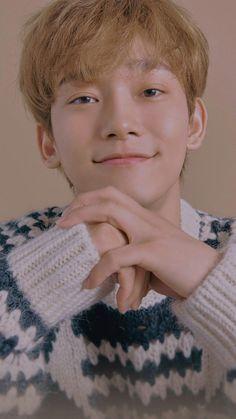Exo Chen, Baekhyun Chanyeol, Korean Drama Romance, Ko Ko Bop, Exo Lockscreen, Exo Fan Art, Fandom, Kim Jongdae, Exo Korean