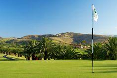Salobre Golf Course South