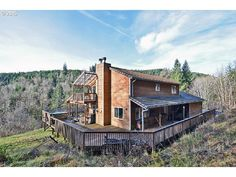 20275 Nw Green Mountain Rd, Banks, OR 97106. $419,000, Listing # 14135642. See homes for sale information, school districts, neighborhoods in Banks.