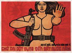 Pol Pot Icon