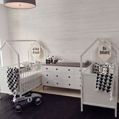 15X KIDS ROOMS TO S