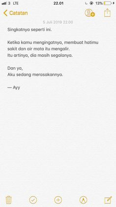Poet Quotes, Life Quotes, Cinta Quotes, Wattpad Quotes, Snap Quotes, Quotes Galau, Broken Quotes, Postive Quotes, Reminder Quotes