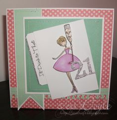 MFTGUESTDT0812 by jess.dee - Cards and Paper Crafts at Splitcoaststampers