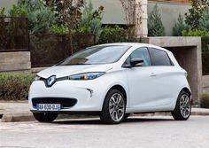 Pneus basse consommation : indispensables sur les hybrides et électriques