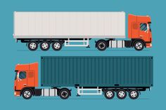 7 Freight Costs Considerations That Will Have Shippers Rethinking In-House Transportation Management