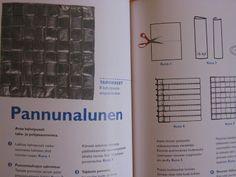 Sirpa Kontio-Nikama: Kahvipussin uusi elämä , Helmi Kustannus, 2007  Seija Saarinen: Kahvipussin uusi ulottuvuus , Paasilinna 2013      Tämä...