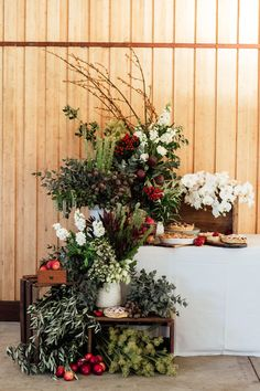 Inside a barn at Yabbaloumba Retreat, some of our incredible local vendors styled a bridal shoot for an elegant, rustic country wedding. Bridal Shoot, Sunshine Coast, Orange Blossom, The Incredibles, Photoshoot, Rustic, Bride, Creative, Plants