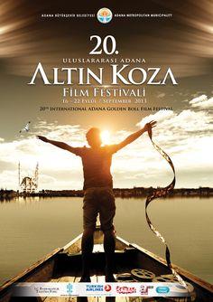 International Adana Golden Boll Film Festival