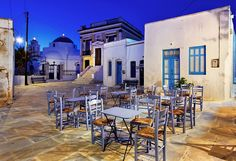 Travel Guide to Serifos, Cyclades, Greek Islands, Greece Greece Islands, Greece Travel, Greece Trip, Santorini, Beautiful Places, Mansions, Explore, Architecture, House Styles