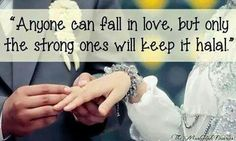 Nikah Explorer - No 1 Muslim matrimonial site for Single Muslim, a matrimonial site trusted by millions of Muslims worldwide. Islam Marriage, Love And Marriage, Couple Quotes, Words Quotes, Qoutes, Ali Quotes, Hindi Quotes, Motivational Quotes, Sayings