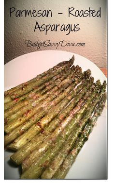 Very tasty and easy to make!  Went great with grilled flank steak. Will be making again.