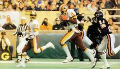redskins 1986 playoffs | The Washington Redskins' most impressive road playoff win in franchise ...