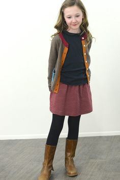 Shop Girls - Olive Juice | Childrens Clothing | Girls Dresses | Kids Clothes | Girls Clothing | Classic Kids Clothing