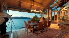 Amazing Homes 17 #waterview