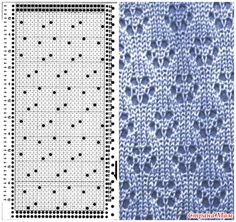 new ideas knitting machine socks libraries Knitting Machine Patterns, Knitting Stitches, Knit Patterns, Stitch Patterns, Fall Knitting, Knitting For Kids, Knitted Baby Boots, Card Patterns, Shibori