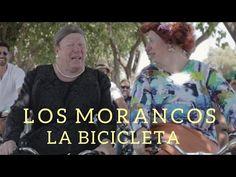 """Video de los Morancos y su """"Bicicleta"""" la canción del verano"""