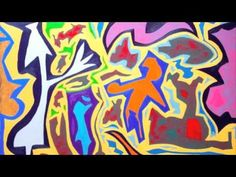 """▶ LordSong -- """"Lord of the Dance"""" hymn - YouTube"""
