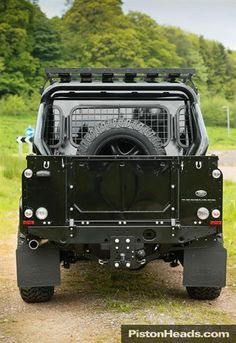 Find and buy your perfect Land Rover with Classic & Sports Car Classifieds, the easiest and most powerful used car search around. Land Rover Defender Pickup, Land Rover Pick Up, Landrover Defender, Defender 90, Adventure Car, Range Rover Supercharged, Best 4x4, Cafe Racer Bikes, Classic Sports Cars