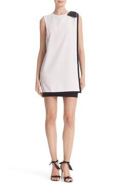[Her] Ted Baker: Color Block Dress @ Nordstrom ($279)