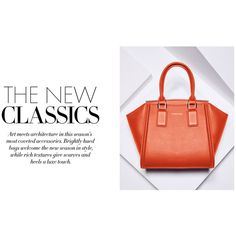 Online Magazine ❤ liked on Polyvore featuring accessories and bcbgmaxazria