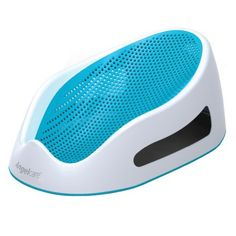 Angelcare Soft Touch Bath Support - Aqua Angelcare http://www.amazon.co.uk/dp/B00AWMV9CY/ref=cm_sw_r_pi_dp_7EAvwb0316H02