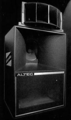 ALTEC LANSING A7の仕様 アルテック