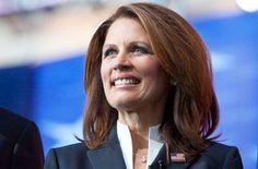 Michele Bachmann  www.historyguy.com/politics/michele_bachmann_political_biography.htm