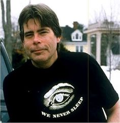 Thoughts about Stephen King's On Writing ... | All The Stories I Wrote Were True ...