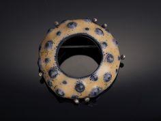Circle Pin | Flickr - Photo Sharing!