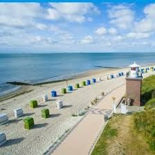 Föhr Beach, Water, Outdoor, Caribbean, Road Trip Destinations, Gripe Water, Outdoors, The Beach, Beaches