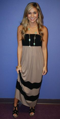 Soon to be in my closet ! So excited!