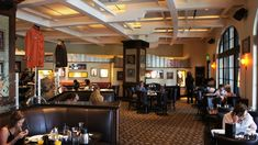 Places to eat @ Hard Rock Hotel Universal