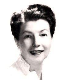 PhyllisAyameWhitney, (1903 -2008)