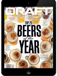 The 25 best beers of 2014 | DRAFT Magazinewww.SELLaBIZ.gr ΠΩΛΗΣΕΙΣ ΕΠΙΧΕΙΡΗΣΕΩΝ ΔΩΡΕΑΝ ΑΓΓΕΛΙΕΣ ΠΩΛΗΣΗΣ ΕΠΙΧΕΙΡΗΣΗΣ BUSINESS FOR SALE FREE OF CHARGE PUBLICATION
